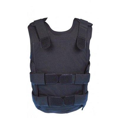 Steekwerend vest